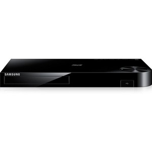 Samsung BD-F6900 Blu-ray Disc Player