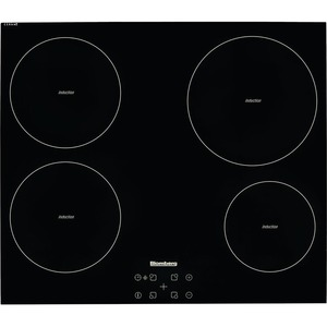 Blomberg Induction Hob