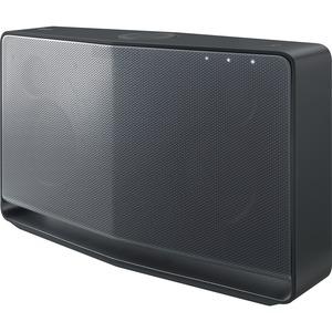 LG NP8540 Speaker System