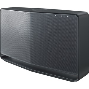 LG NP8740 Speaker System