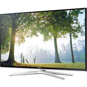"Samsung 40"" H6500 Series 6 Smart 3D Full HD LED TV"
