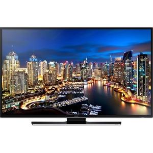 Samsung UE55H6900 LED-LCD TV