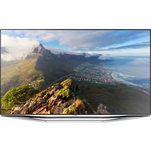 "Samsung 60"" H7000 Series 7 Smart 3D Full HD LED TV"