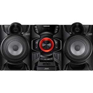 Samsung MX-H630 Mini Audio System 230W (Bluetooth)