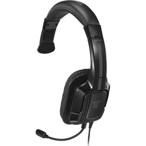 Kaiken Mono Chat Headset For Xbox One and Mobile Devices / Mfr. No.: Tri484020m02/02/1