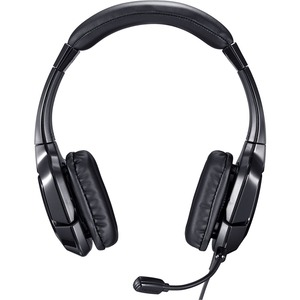 Kama Stereo Headset For Xbox One / Mfr. No.: Tri484010m02/02/1