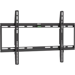 Tripp Lite Display TV LCD Wall Mount Fixed Flat Screen / Panel