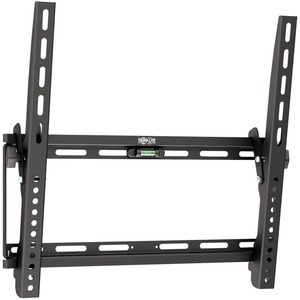 Tilt Wall Mount For 26in-55in Flat Screen Displays / Mfr. No.: Dwt2655xe