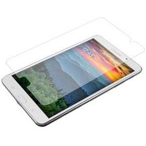 Invisibleshield Screen For Samsung Galaxy Tab 4 7.0 / Mfr. No.: G47ows-F00