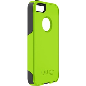 Commuter Series Key Lime For Apple IPhone 5/5s / Mfr. No.: 77-34319