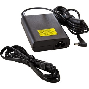 65w AC Adapter W/ Cable For Chromebook C720 / Mfr. No.: Np.Adt0a.010