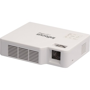 In1142 Dlp Proj 700l WXGA 10 000:1 HDMI 1.8 Lbs / Mfr. No.: In1142