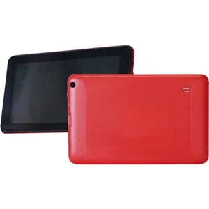 9in CPU: A23 1.5ghz Android 4.2 8gb Hard Drive 512mb Ram Dual C / Mfr. No.: Wfg9xn103red