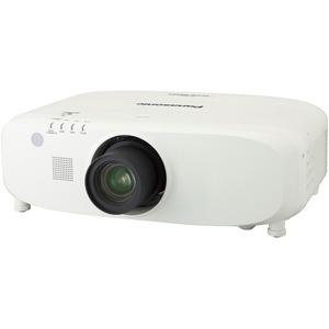 Panasonic PT-EX510L LCD Projector