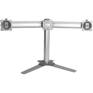 Triple Array 3x1 Table Stand / Mfr. No.: K3f310s