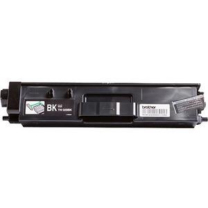 Toner Brother Noire pour DCP L8450CDW; HL-L8350CDW - TN329BK