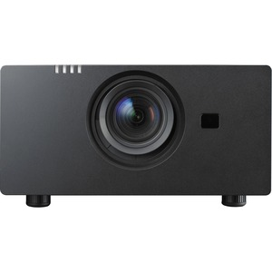 Optoma EH7700 DLP Projector