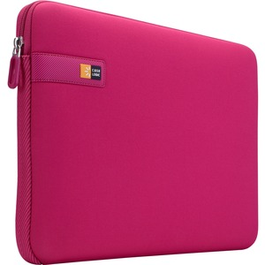 14in Pink Laptop Sleeve / Mfr. No.: Laps114pink