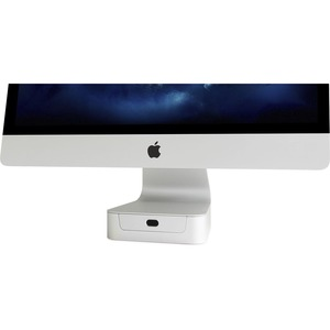 Mbase Elevating Stand 27in Drawer IMac/Thunderbolt 24-27in / Mfr. No.: 10044