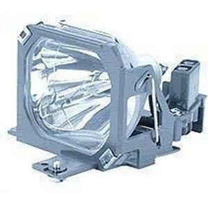 2000hrs 180w Replacement Lamp For Mt840 Mt1040 Mt1045