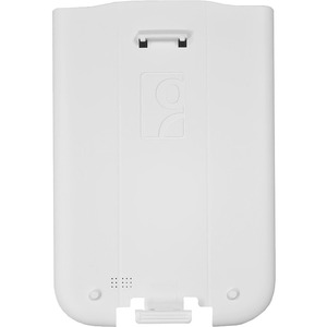 Chs Series 8 Klip Case Samsung Galaxy S4 White- Antimicrobial / Mfr. No.: Ac4082-1544