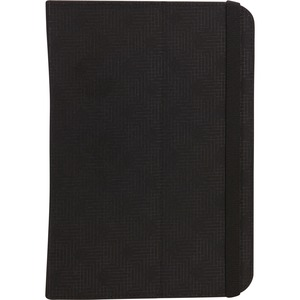 Universal Tablet Surefit Classic Folio For 9-10in Tablet / Mfr. No.: Cbue-1110black