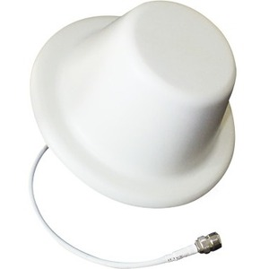SureCall Full Band Dome Antenna