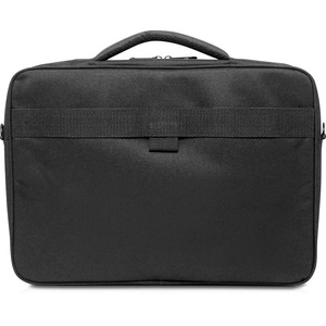 Professional 2 Frontloader Carrying Case For 17in Notebook / Mfr. No.: Ccp22-9n