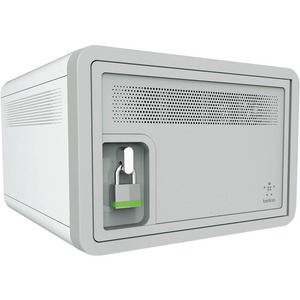 Secure and Charge AC / Mfr. No.: B2b117