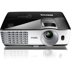 BenQ MX666 DLP Projector