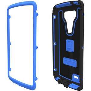 Cyclops 2014 Blue Case For Lg G3 / Mfr. No.: Cy-Lgg300-Bl000