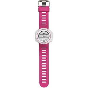 Echo Smart Sports Watch Pink / Mfr. No.: Tw0104sgxna