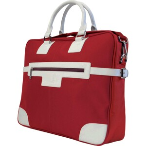 Vickys Red Bag For 15.6in / Mfr. No.: Vck02uf