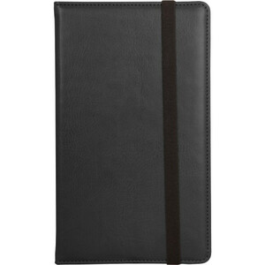 Blue Elegant Folio Nexus 7in / Mfr. No.: Nfo01uf