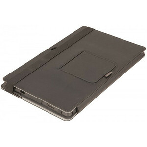 Elegant Folio For Ms Surface 1 / Mfr. No.: Sur01uf