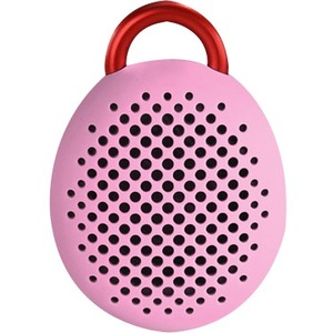 Divoom Bluetune Bean Speaker System