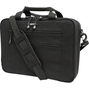 Canvas Eco Briefcase 16