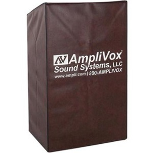 AmpliVox S1972 - Lectern Protective Cover