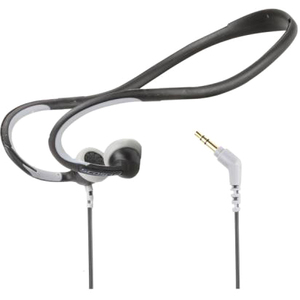 Scosche actionWRAPS II Earphone
