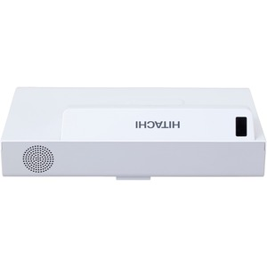 Hitachi CP-AW2503 LCD Projector