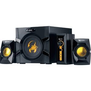 Genius SW-G2.1 3000 Speaker System