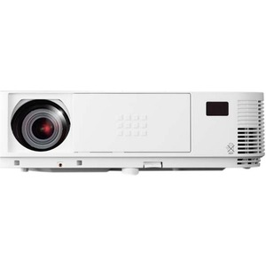NEC Display M402H DLP Projector