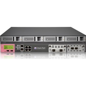 Check Point Smart-1 3050 Network Security/Firewall Appliance