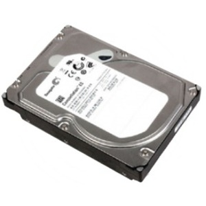 1tb SATA 6gbps 7.2k 3.5in For Rs140 / Mfr. No.: 4xb0f28665