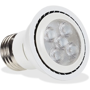 Contour Series Par16 Warm White 3000k LED Bulb Replaces 35w / Mfr. No.: 98631