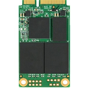 Transcend MSA370 512 GB Internal Solid State Drive