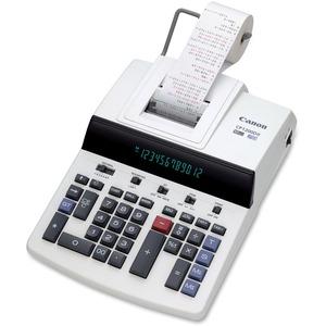CNMCP1200DII