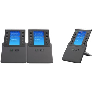 Cisco Key Expansion Module for Cisco IP Phone 8800 Series