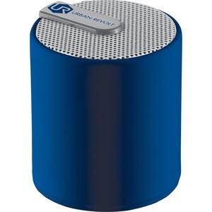 Urban Revolt Drum Wireless Mini Speaker