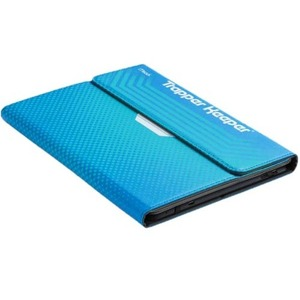 Trapper Keeper Universal Case For 10in Tablets / Mfr. No.: K97326ww